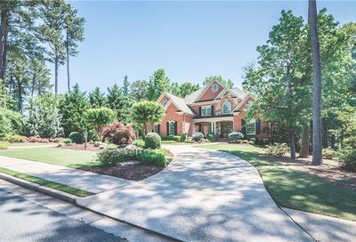 5380 Laurel Oak Drive Suwanee GA 30024