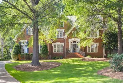 2150 River Cliff Drive Roswell GA 30076