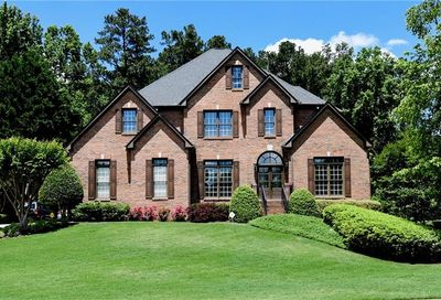 5005 Devereux Chase Roswell GA 30075