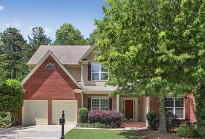 12925 Morningpark Circle Alpharetta GA 30004