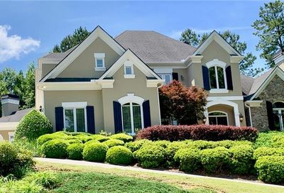 2015 Westbourne Way Johns Creek GA 30022
