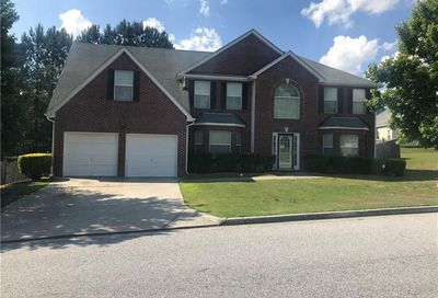 6629 Overlook Ridge Atlanta GA 30349