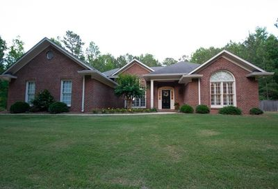 90 Cecily Court Fortson GA 31808