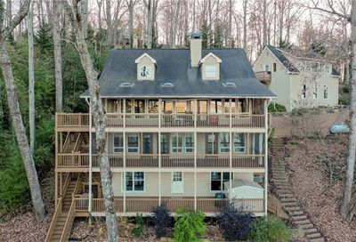 5490 Truman Mountain Road Gainesville GA 30506