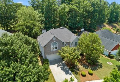 2805 The Terraces Way Dacula GA 30019