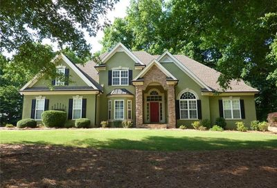1135 Astoria Lane Peachtree City GA 30269