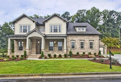 9130 Eifel Court Johns Creek GA 30022