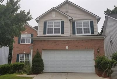 6404 Wandering Way Norcross GA 30093