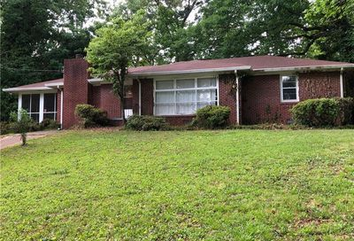 3620 Wilton Avenue Atlanta GA 30340