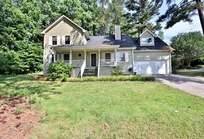 1010 Country Walk Court Lawrenceville GA 30043