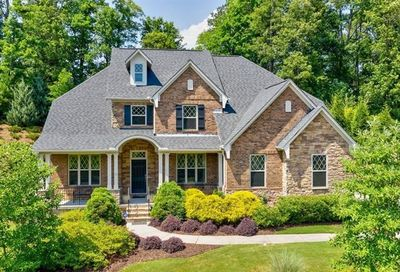4030 Manor Place Drive Roswell GA 30075