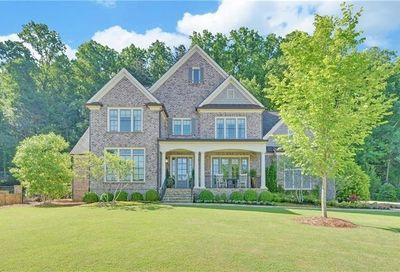 4200 Dogwood Bend Terrace Berkeley Lake GA 30096