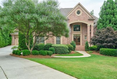 3126 Sproull Way Duluth GA 30097