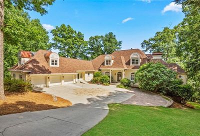 535 Avala Court Johns Creek GA 30022