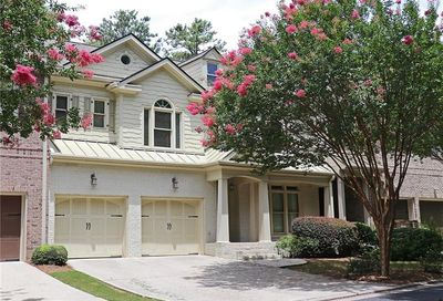 2670 Long Pointe Roswell GA 30076