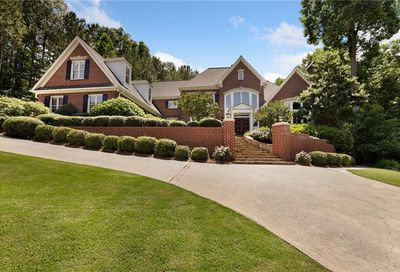 240 Spearfield Trace Roswell GA 30075