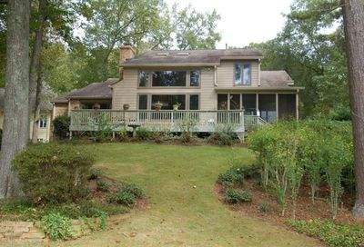 540 Approach Court Roswell GA 30076