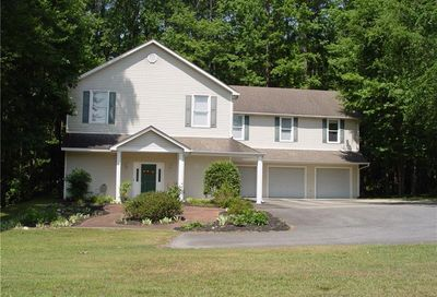 2455 Horseleg Creek Road SW Rome GA 30165