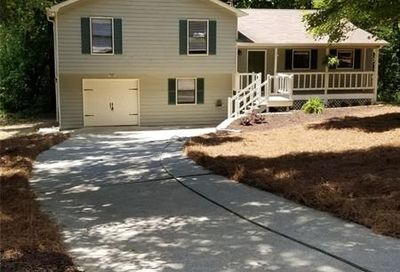 5773 Stonehaven Drive NW Kennesaw GA 30152