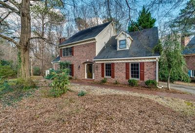 2977 Wilsons Crossing Court Decatur GA 30033