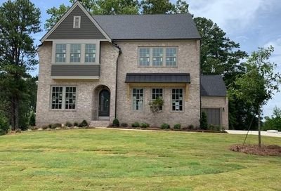 5035 Dinant Drive Johns Creek GA 30022