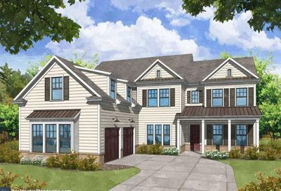 1080 Coleman Place Drive Roswell GA 30075