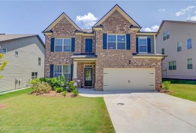 4217 Rovello Way Buford GA 30519