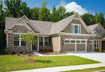 175 Mulberry Court Peachtree City GA 30269