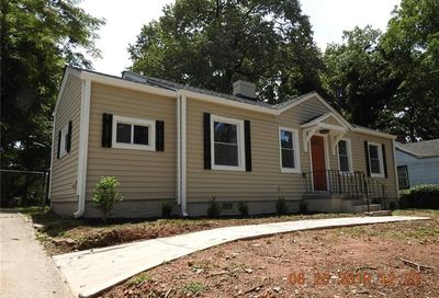2188 Mulberry Street East Point GA 30344
