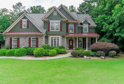 200 Cedar Woods Way Canton GA 30114