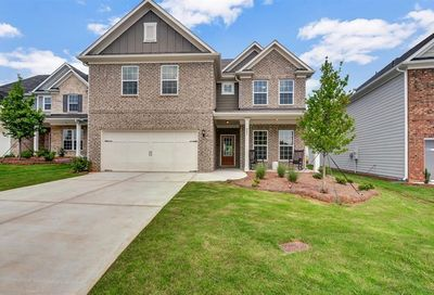 315 Soundview Trace Peachtree City GA 30269