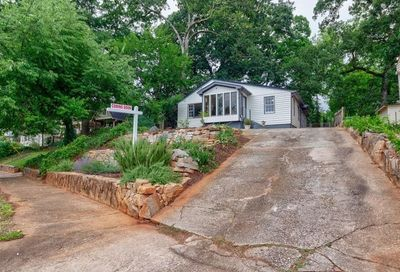 2274 Cottage Grove Avenue SE Atlanta GA 30317