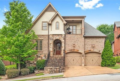 1796 Buckhead Valley Lane NE Atlanta GA 30324