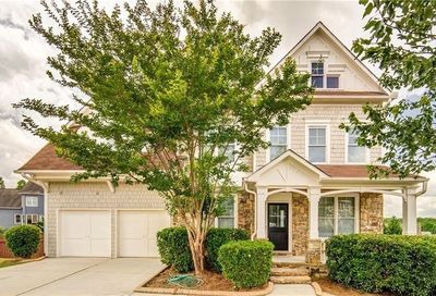 509 Wicklow Place Acworth GA 30102