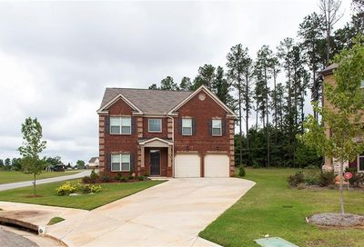 624 Sedona Loop Hampton GA 30228