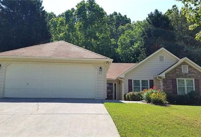38 Country Meadow Way NW Cartersville GA 30121