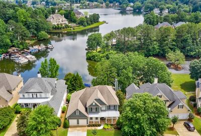 125 Lake Windward Landing Alpharetta GA 30005