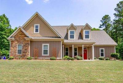 138 Coral Ridge Court Palmetto GA 30268