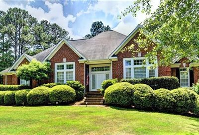 30 Saint Ives Way Winder GA 30680