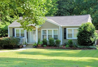 1144 Country Lane NE Atlanta GA 30324