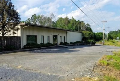 Address Withheld Calhoun GA 30701