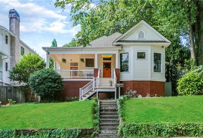 383 Georgia Avenue Atlanta GA 30312