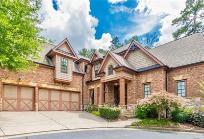 10388 Haynes Bridge Road Johns Creek GA 30022