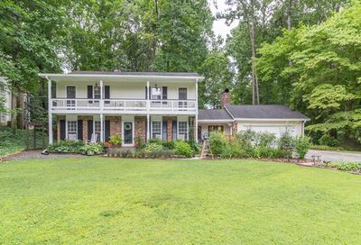 650 Edgewater Trail Sandy Springs GA 30328