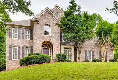 4614 Briar Hill Cove Berkeley Lake GA 30096