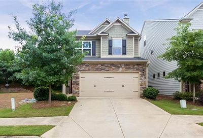 441 Village View Woodstock GA 30188