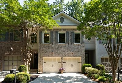 2640 Long Pointe Roswell GA 30076