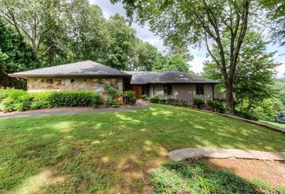 12465 Silver Fox Court Roswell GA 30075