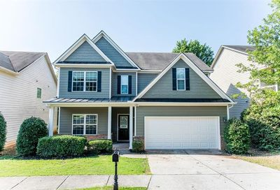 5135 Cactus Cove Lane Buford GA 30519