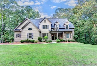 2495 Rock Springs Road Buford GA 30519